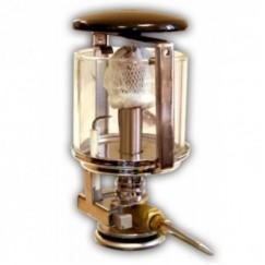 Лампа туристическая Tramp TRG-026 с пьезоподжигом